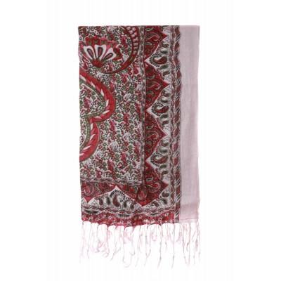 scarf-z941