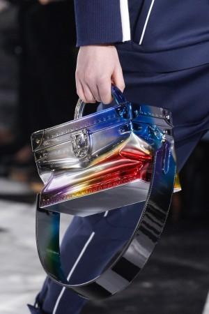 Louis-Vuitton-Multicolor-Metallic-Small-Trunk-Bag-2-Fall-2016-300x450