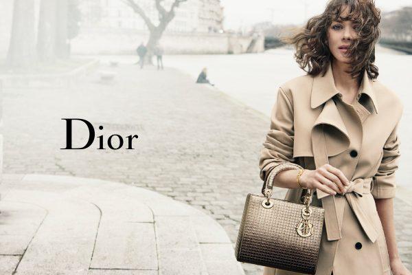 dior_fall-2016-lady-dior-campaign2
