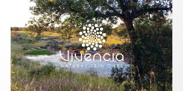 Vivencia Skin Care