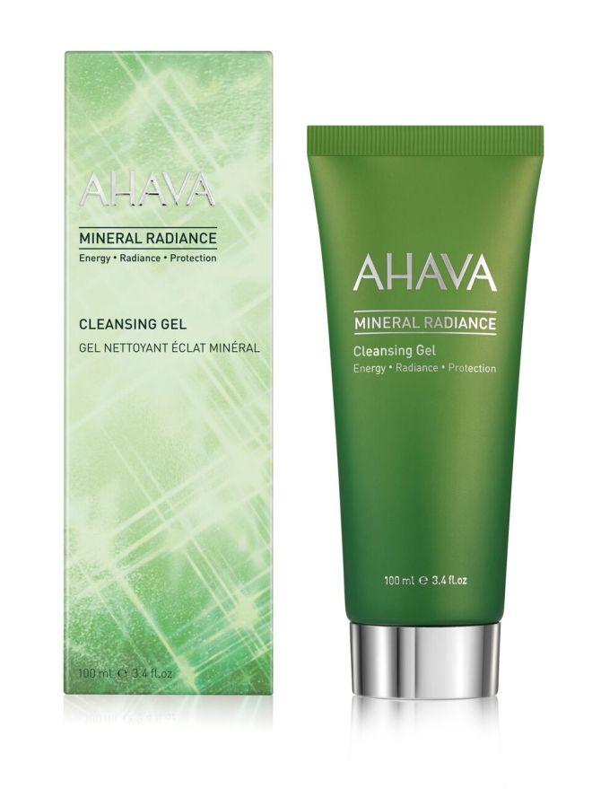 Mineral Radiance, Ahava