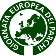 Giornata europea dei parchi loghino