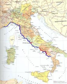 mappa-sentiero-e12-tratto-italia-preview