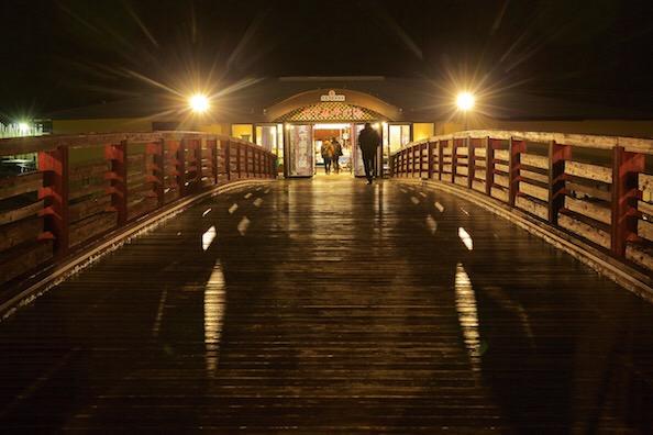 大江戸温泉物語天下泰平の湯すんぷ夢ひろば/Onsen Spring Amusement Park; Sunpu Yume Hiroba