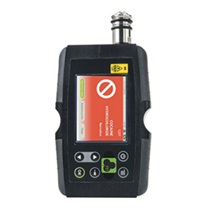 Handheld Raman Spectroscopy Archives Field Forensics Forensic