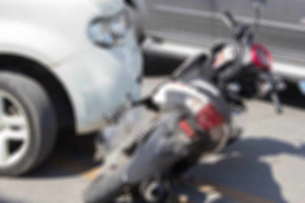 Motorcycle Accident Attorney in Seattle