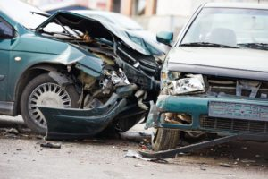 Auto Accident Attorney in Anacortes, Washington