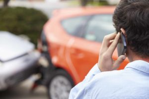 Aggressive Car Accident Attorney Yakima