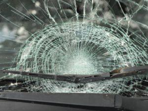 kennewick truck accident attorney