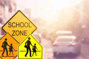 Preventing Pedestrian Accidents - Pedestrian Accidents Attorney