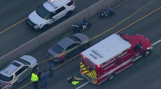 WA Road Rage Accident Attorney