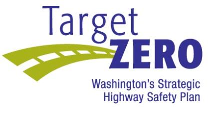 Fatal Crash Target Zero