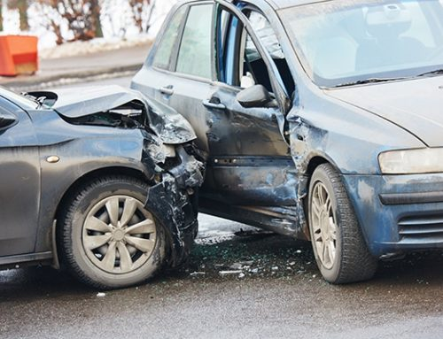 Amid Tragic Car Accident, Accident Attorney Stresses Safe Driving