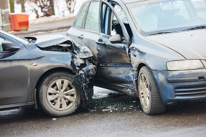 Personal Injury Lawyers   Car Accident Lawyers   Fielding