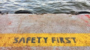 Stay Safe--Boating Safety - Boating Accident Attorney in Washington