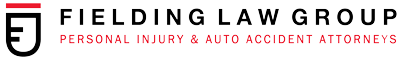 Fielding Law Group Logo