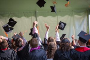 SCHOLARSHIP FOR COLLEGE STUDENTS | Fielding Law Group