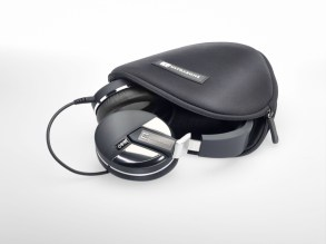 Ultrasone Performance 880 und Neopren Soft-Case