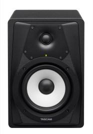 Tascam VL-S5 Aktiver Studiomonitor