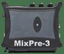 MixPre-3(Top)-1564