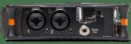 MixPre-6(LeftPanel)-1550