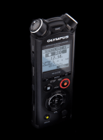 Olympus_AUDIO_LS-P4_on_black__ProductAdd_001_MASTER