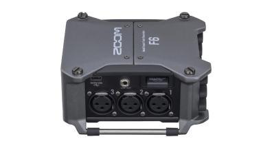 Zoom F6_BTA-1
