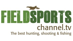 Fieldsports Channel - the best hunting, shooting and fishing