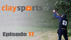 FITASC at Fifty – Claysports, episode 17