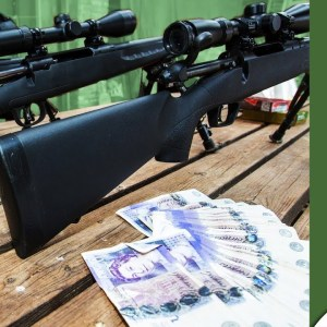 On Test: best rifle under £500