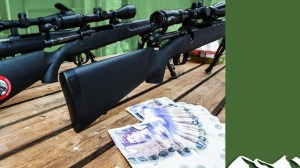 On Test: best rifle under £500