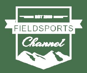 FSC-Logo-White-Small