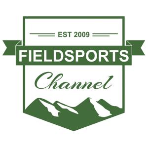 Fieldsports channel logo