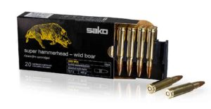 What are bonded bullets?