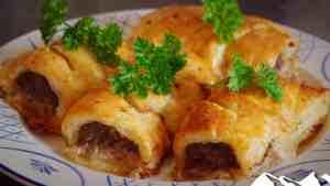 Sausagerolls-web