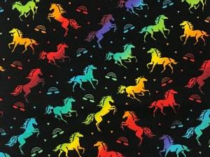 Reverse Unicorns