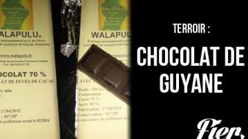 Chocolat-guyane-site
