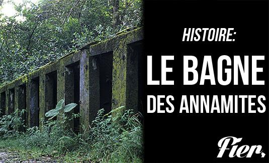 bagne-site