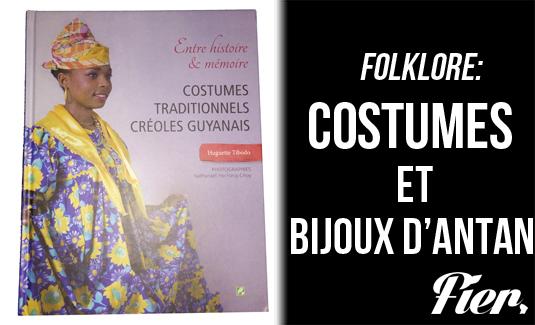 Costumes-bijoux-dantan-site