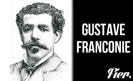 Gustave-1