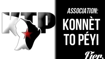 Konet-to-peyi-site