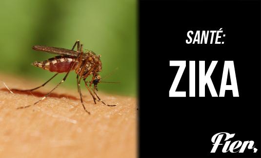 Zika-site