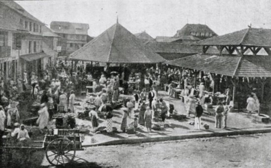 old_marché