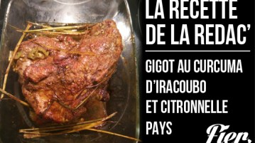 Gigot-site