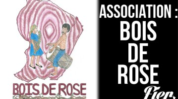 bois-de-rose-site