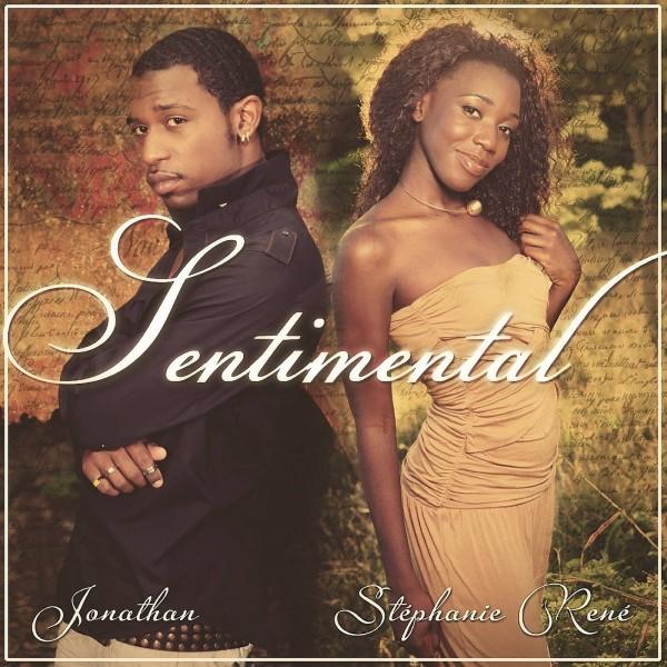 sentimental jonathan