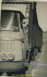 Willeme Paris Aquitaine Transports
