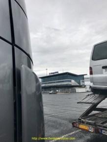 Port de Belfast