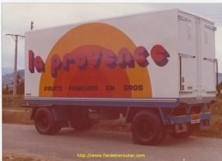 Carrosserie FRAPPA
