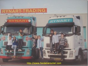 Rynart